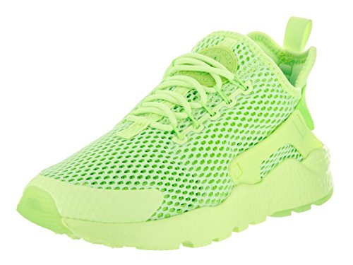 Run Verde Br Ghost Ultra Green Donna Ghost Air Huarache Verde Green Sneaker W Nike xw8Rg6