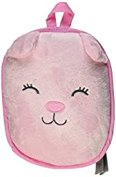Carter\'s Soother, Cat