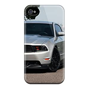 Shock Absorption Hard Phone Case For Iphone 6plus With Provide Private Custom Nice Iphone Wallpaper Skin ErleneRobinson