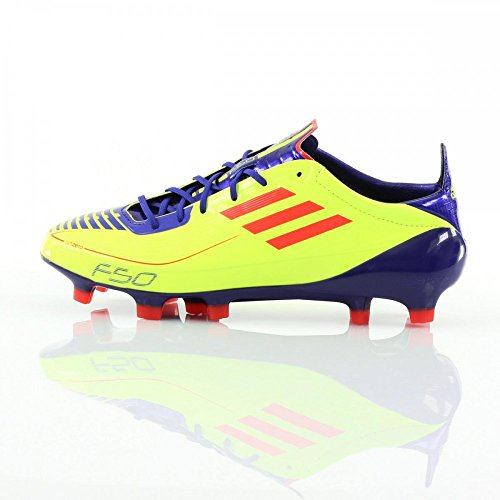ADIDAS PERFORMANCE F50 Adizero TRX FG Junior