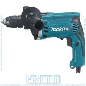 Makita Hammer Drill 710 Watts - HP1631K