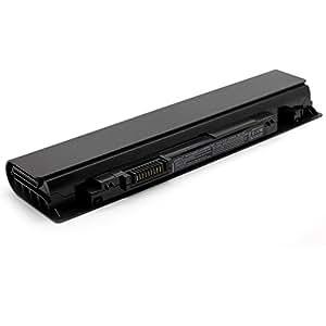 Trademarket 5200mAh 10.8V 6Celdas batería paquete para Dell Inspiron 1470n, Dell Inspiron 1570.