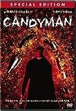 Candyman Specialedition