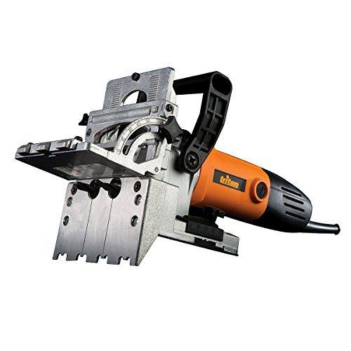 Triton TDJ600 Duo Dowel Jointer by Triton