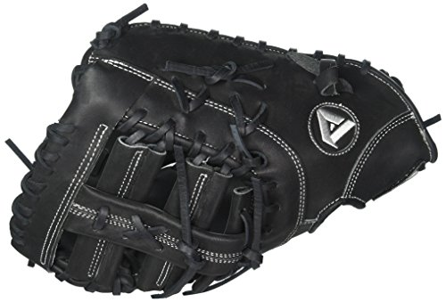 Akadema ADJ154 Precision Series Glove (Right, 12.5-Inch)