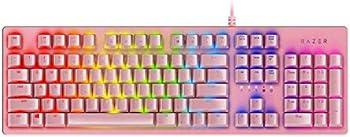 Razer Huntsman Clicky Optical Chroma RGB Lighting Gaming Keyboard