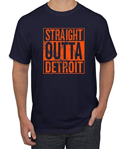 Buy series 50 detroit