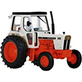 Britains 1:32 David Brown 1210 Tractor