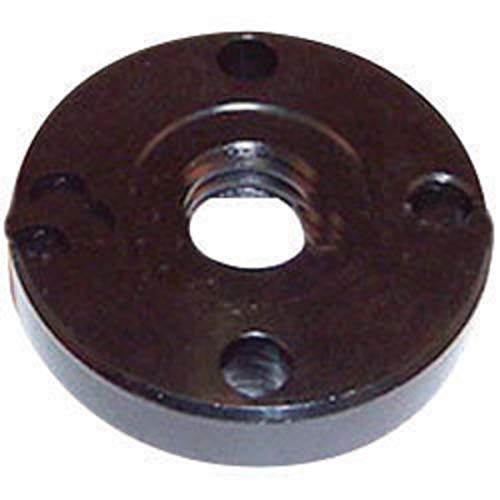 Milwaukee Flange Nut (For Use With 14