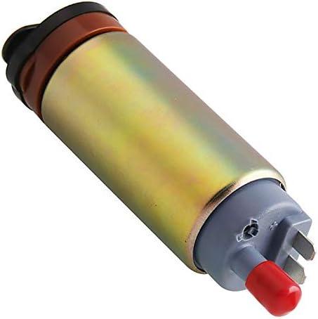 SNOWINSPRING Austausch der Kraftstoff Pumpe f/ür Mercury Marine Mercruiser 4 Stroke 20HP 25HP 30HP 40HP 50HP 60HP Replaces 892267A51