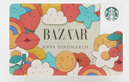 Harper's BAZAAR 2019年1月号 画像 B