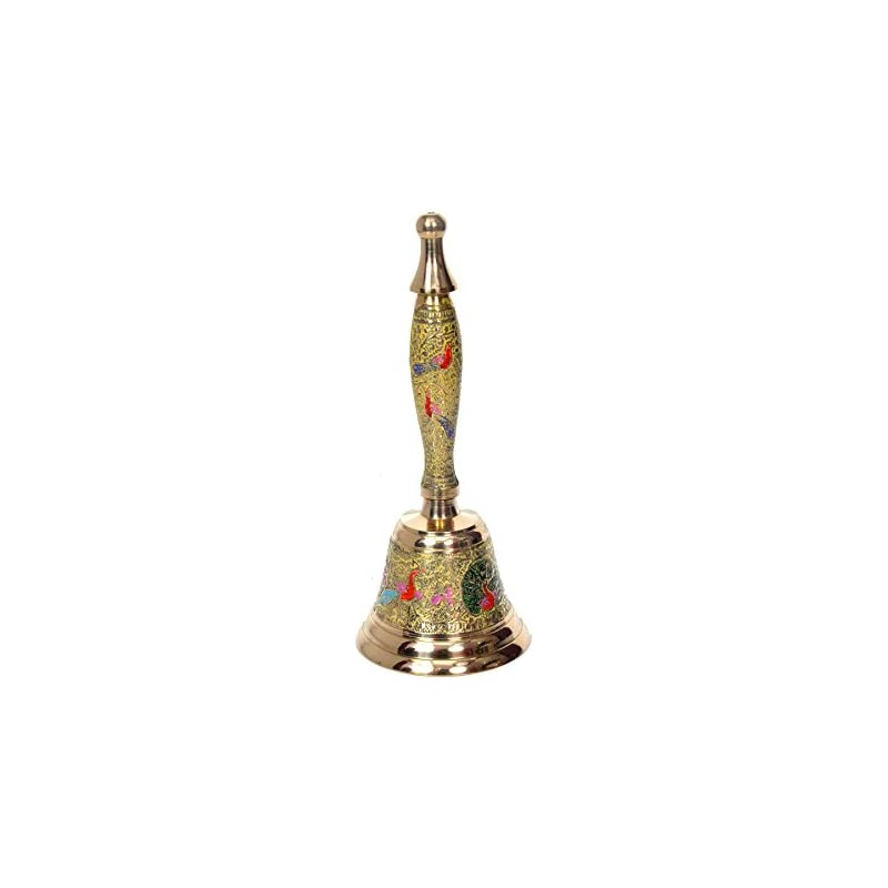 hashcart-indian-traditional-colorful-3
