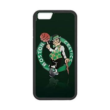 coque iphone 6 celtics
