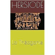 La Théogonie (French Edition)