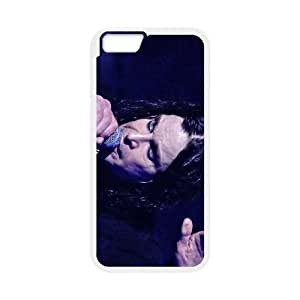 iphone6 4.7 inch White Black Sabbath phone cases protectivefashion cell phone cases YTQG5119127