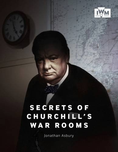 secrets-of-churchills-war-rooms