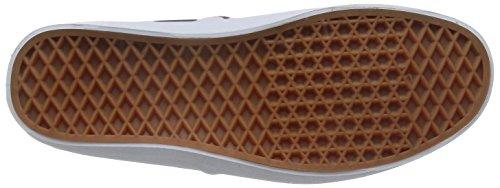 Camionnettes Authentiques Hommes Nous 8.5 Chaussures De Skate Bleu