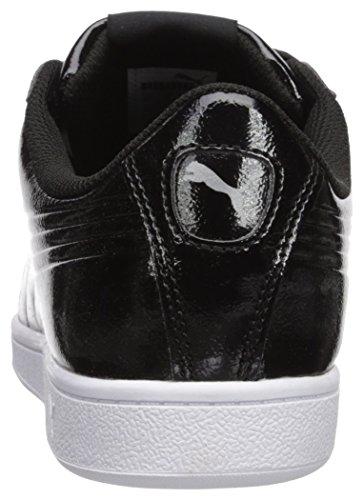 Sneaker Puma Nero Puma Da Donna Puma Nero-puma Nero