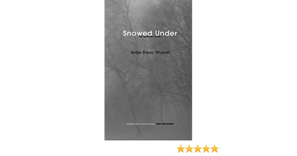 Snowed under kindle edition by zaia alexander zaia alexander snowed under kindle edition by zaia alexander zaia alexander literature fiction kindle ebooks amazon fandeluxe Images