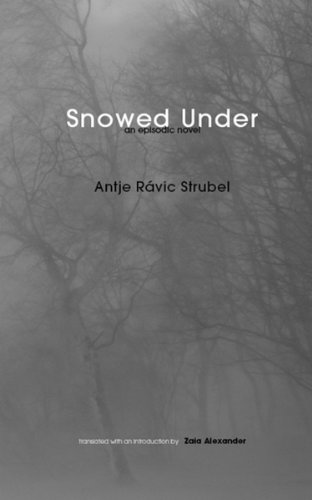 Snowed under kindle edition by zaia alexander zaia alexander snowed under by alexander zaia fandeluxe Images