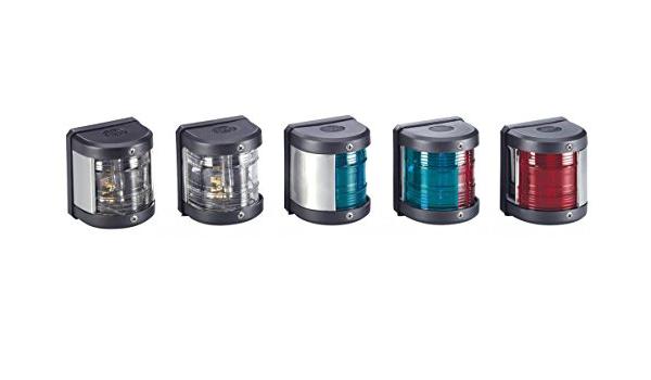 Normal PLASTIMO Unisex-Adult PL62100 Standard