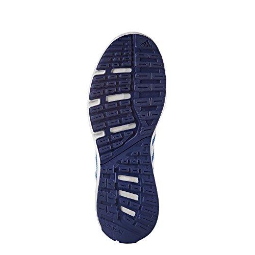 Zapatilla running hombre Adidas Cosmic m
