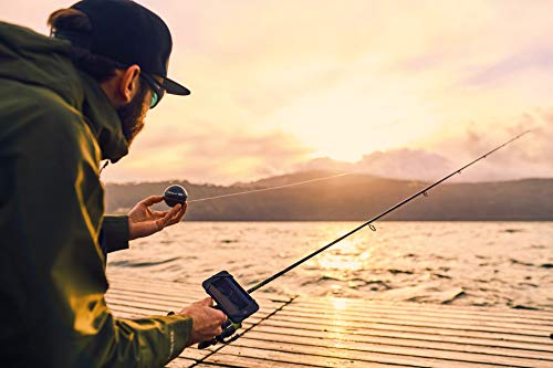 Deeper Pro Plus Fish Finder