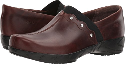 Klogs Footwear Womens Madison Infield Orleans SaGNGwCy