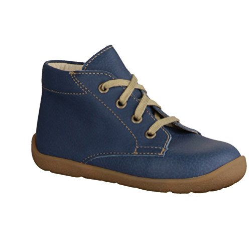 Zapatos Däumling infantiles  beige-us7.5 / eu38 / uk5.5 / cn38 5LC260f7SO