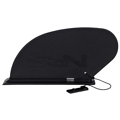 NRS SUP Board Fins (5 inch ()