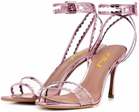 e94e5d65779 Shopping Funny She Jill - 12 - Purple - 1 Star & Up - Shoes - Women ...