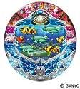 CR大海物語2 MTE パチンコ実機[フルセット] [おもちゃ&ホビー] [おもちゃ&ホビー]