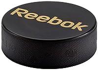 Eishockey Puck Kinder (Farbe: 001 schwarz)