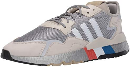 adidas Originals Herren Nite Jogger Shoes Turnschuh