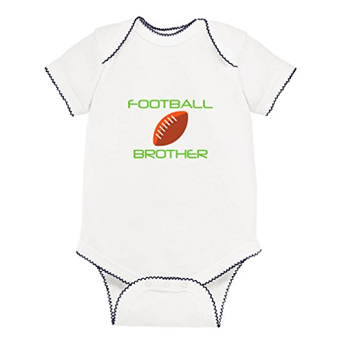 picot foot brother - 6