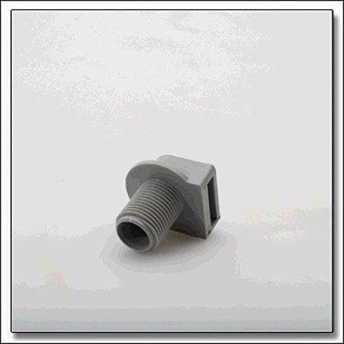 Champion Nozzle (CHAMPION 106153 NOZZLE)