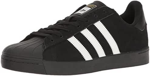 adidas Originals Men's Superstar Vulc Adv