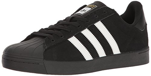 adidas-originals-mens-shoes-superstar-vulc-adv-core-black-white-core-black-115-m-us