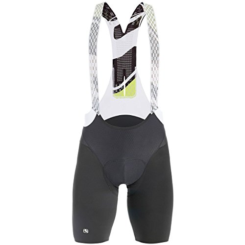 Giordana - Page 4 of 4 - Cycling Forums 5165d5c0c