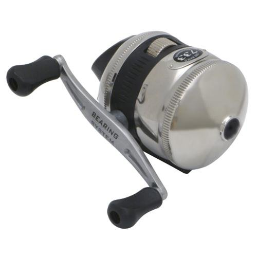 Zebco Quantum 733FA 20 CP3 733 Spincast 1bb Auto Bait Alert (Zebco Fishing Reels compare prices)