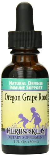 Cheap Herbs for Kids Oregon Grape Root, 1 Ounce