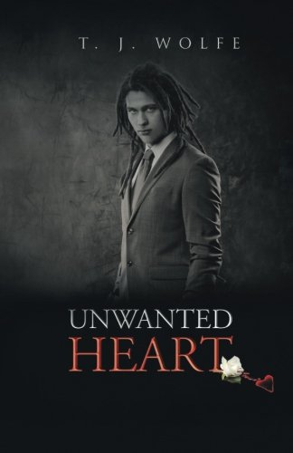 Unwanted Heart