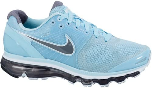 Nike Chaussures Air Max +2010 taille 36.5:
