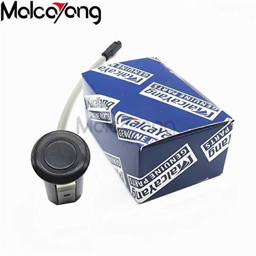 Black : Wholesales & Retail Parking Sensor for Lexus RX Toyota Camry PZ362-00201-C0 188300-4110 188300-9060