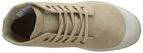 U O Hi Pampa Palladium Mixte Baskets Su Adulte Hautes EPZI7w