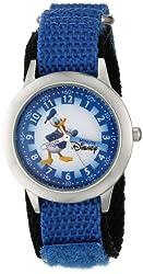 Disney Kids' W000149