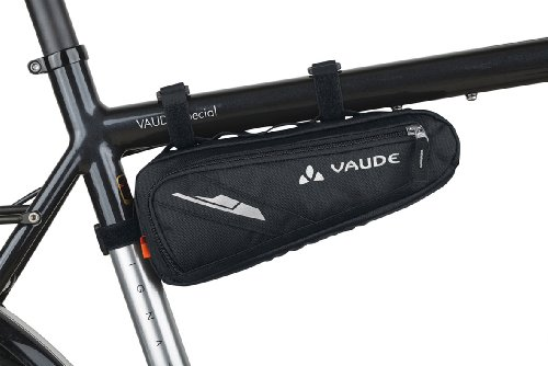 Cruiser Black Cruiser Bag Vaude Vaude Vaude Black Bag Bag Black Cruiser Cruiser Bag Black Vaude Uqvqd8f