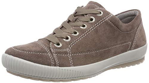 Legero Dark Clay 57 57 Femme Tanaro Baskets Violet U6vrUgq