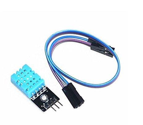 Beito HT11digitale modulo umidità temperature-sensor-free cavo Arduino Raspberry Pi
