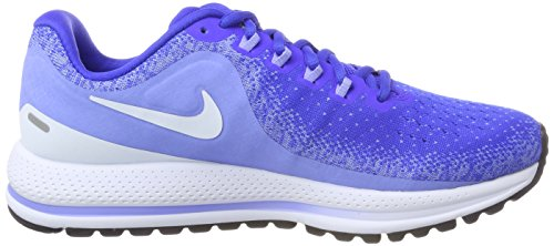 Zoom 13 Azul Blue Pulse Royal White racer Zapatillas Air De Running Vomero Wmns Nike Mujer 400 Para Tint wUAIqEv